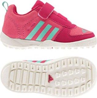 Adidas Daroga CF