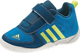 Adidas Daroga CF Leather I Shoe