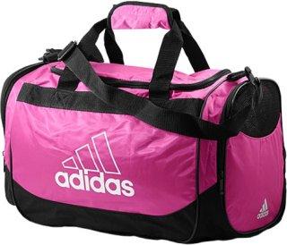 Adidas Defender Duffle Small