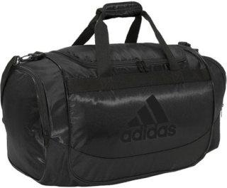 Adidas Defender Meduim Athletic Bag