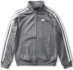 Adidas Designator Full Zip Jacket