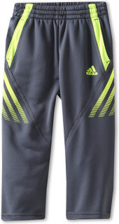 Adidas Determined Pant