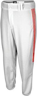 Adidas Diamond King Ankle Pants