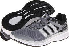 Adidas Duramo 6