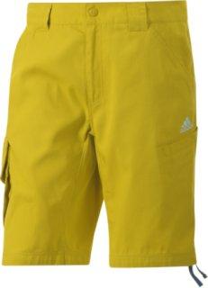Adidas Ed Cargo Shorts