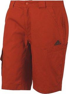 Adidas EDO Cargo Short