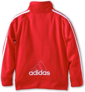 Adidas Elite Jacket