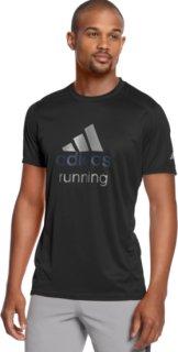 Adidas Energy Running T-Shirt