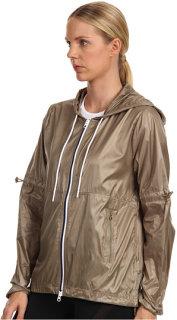 Adidas Essentials Woven Jacket