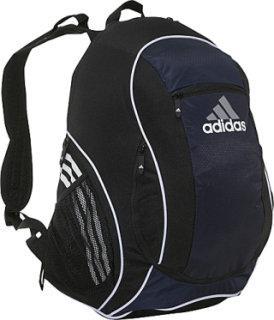 Adidas Estadio Team Backpack