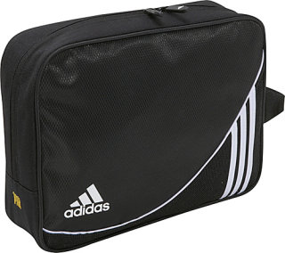 Adidas Estadio Team Glove Bag