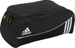 Adidas Estadio Team Shoe Bag