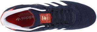 Adidas Etrusco
