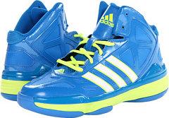 Adidas Evader