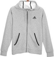 Adidas Everyday Hoodie