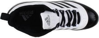 Adidas Excel 365 Metal Mid