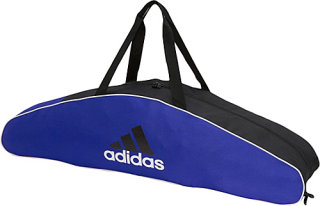 Adidas Excel Bat Bag
