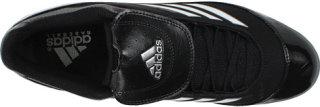 Adidas Excelsior 365 Metal Low