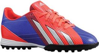Adidas F10 Messi TRX TF