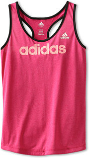 Adidas Heather Crush Tank