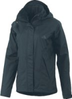 Adidas Hiking - Trekking 2L CPS Jacket