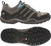 Adidas Kumacross