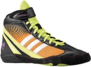 Adidas Response 3.1