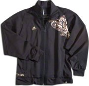 Adidas Russia Track Top
