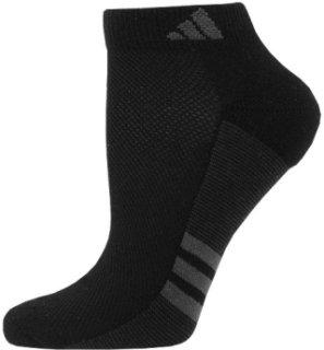 Adidas ClimaCool Superlite Socks 3 Pack