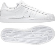 Adidas Superstar 2.0 White