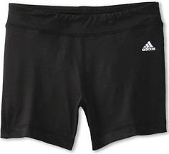 Adidas Techfit Solid Short