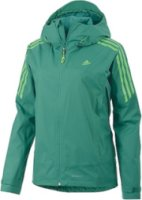 Adidas Terrex Swift 2L CPS Jacket