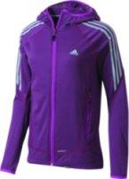 Adidas Terrex Swift Light Hoodie Soft Shell