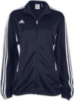 Adidas Tiro Training Jacket
