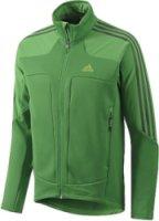 Adidas TS Fleece Jacket