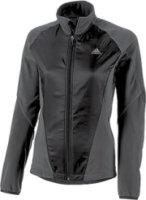 Adidas Windfleece Jacket
