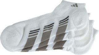 Adidas Climacool X II 2-Pack Low-Cut Socks