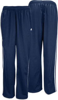 Adidas 3-Stripe Pants