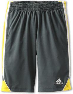 Adidas 3G Speed Short