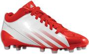 Adidas adiZero 5-Star Mid