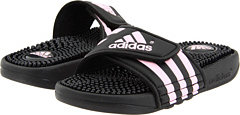 Adidas Adissage K Core