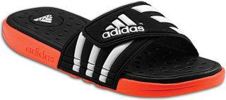 Adidas adissage SuperCloud Slide