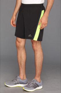 "Adidas Supernova 7"" Short"