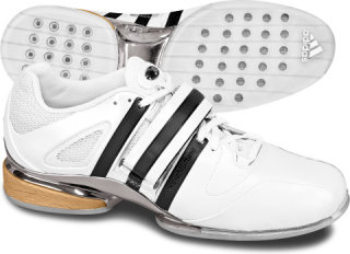 Stores That Sell Olympic Weightlifting Shoes
