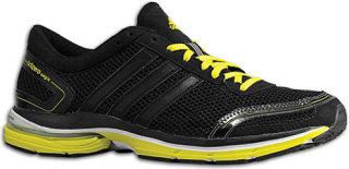 Adidas adiZero Aegis 2