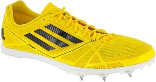 Adidas adiZero Avanti 2.0 Spike