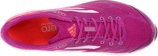 Adidas adiZero Feather 2