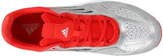 Adidas adizero Feather II
