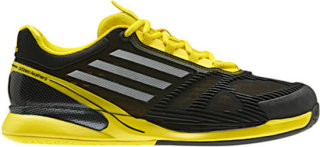 Adidas adizero Climacool Feather 2.0 Tennis Shoes