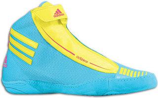 Adidas adiZero Sydney